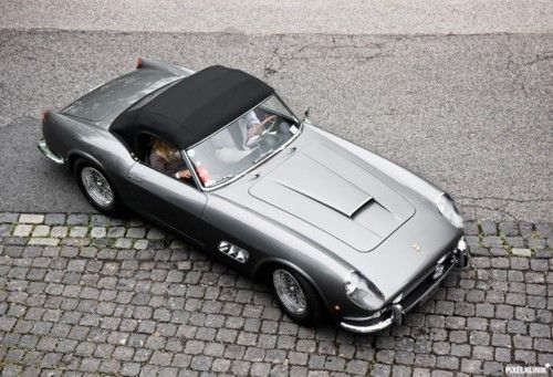 Best Images About Cool Wall On Pinterest Cars Dads And Ferrari - Cool wall cars