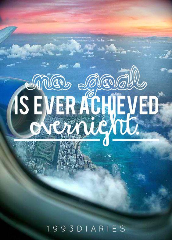 #typo #dreams #goals #quote #quotes
