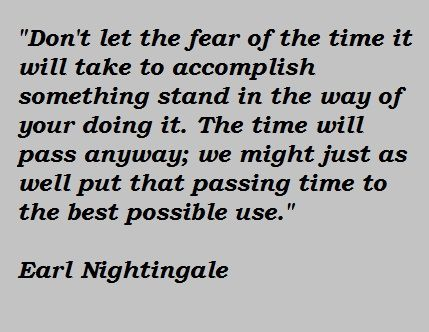 earl nightingale quotes - Google Search: