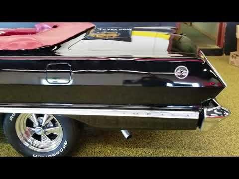 Classic 1963 Chevrolet Impala For Sale 2141345 59 900 Mankato