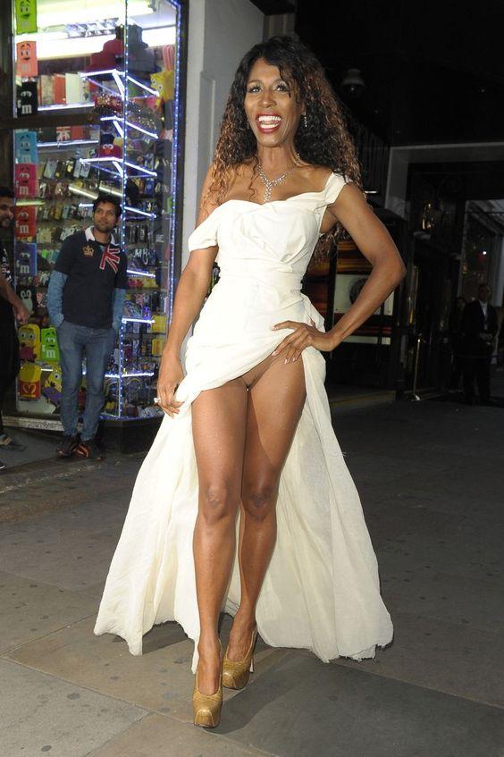 Elegant Goulart Vs Models Red Carpet Dresses Sexy Dresses Revealing Dresses