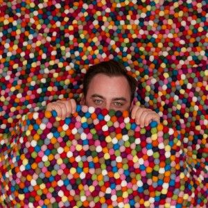 myfelt.de - Aaron Freitag im Interview bei ezebee.com