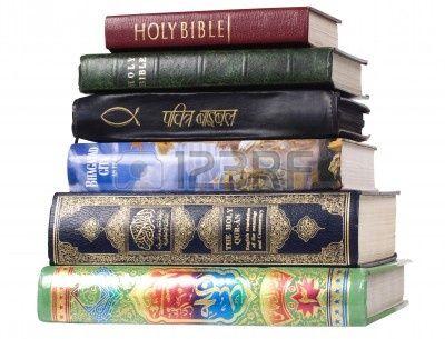 How to Keep a Spiritual Journal | Kaizen Journaling