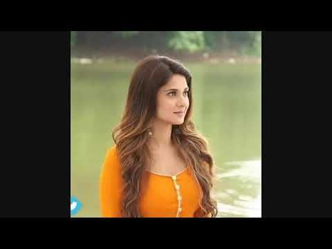 New Whatsapp Status Video Jennifer Winget Youtube New Whatsapp Status Jennifer Winget Jennifer