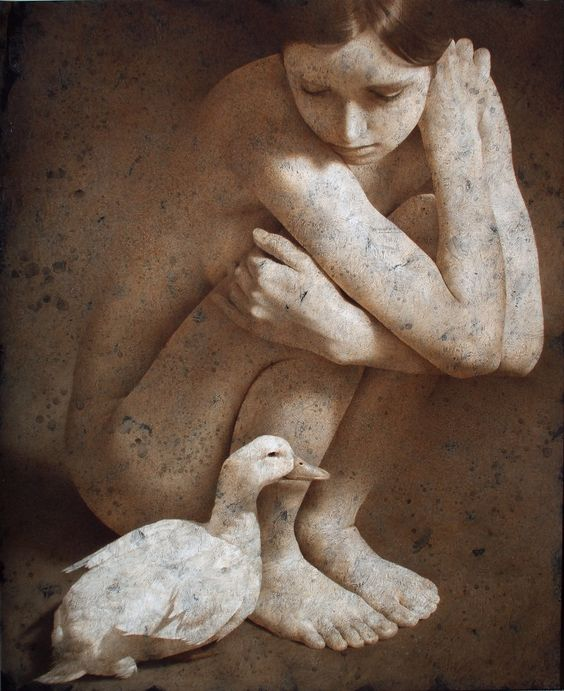 By Michal Lukasiewicz, Purity