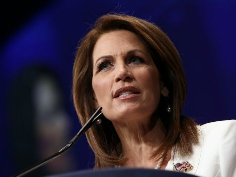 'We Will Not Engage': Michele Bachmann Reveals GOP Plans to Ignore Executive Amnesty ~ Michele Bachmann is telling us the unvarnished truth about Boehner and the rest of the GOP elites who secretly wanted the amnesty to satisfy their masters at the U.S. Chamber of Commerce.