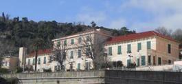 Liguria: La #Festa di Fine Estate degli ospiti della Fondazione Baglietto (link: http://ift.tt/2dndbdv )