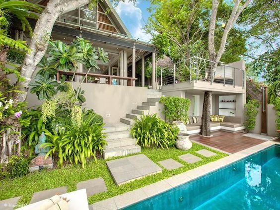 Catalyst For a Rejuvenating Escape: Headland Villa 2 in Koh Samui, #Thailand http://freshome.com/catalyst-for-a-rejuvenating-escape-headland-villa-2-in-koh-samui-thailand/…
