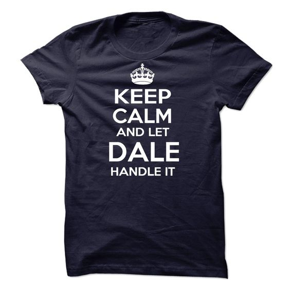 DaleThis shirt is a MUST HAVE. Choose your color style and Buy it now!BEATTY