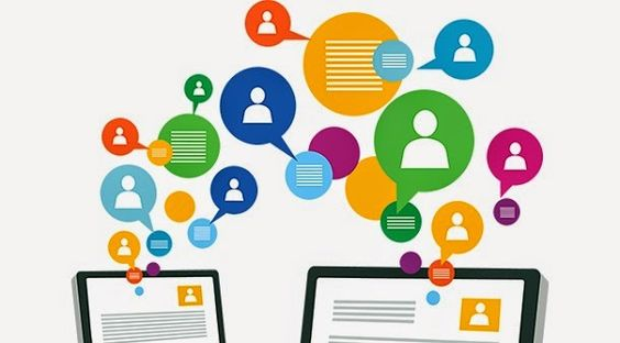 Com o marketing você pode aumentar o seu público e ganhar novos clientes. Mas para isso deve conhecer os formatos mais eficazes.