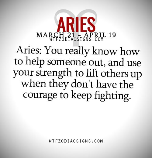 Some Ideas In Order To Help You Having The Best Portable: Aries: You Really Know How To Help Someone Out, And Use