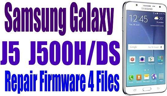 Pin By Gsmallrepair I Follow Back On Samsung Firmware Flash