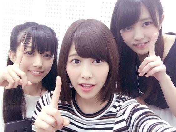 欅坂46の集合写真26