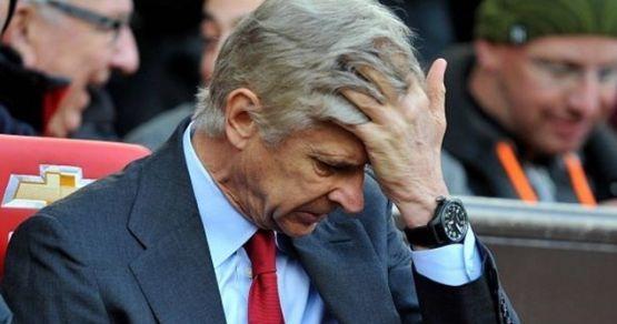 Arsenal Đã Đạt Thỏa Thuận Với HLV Mới: