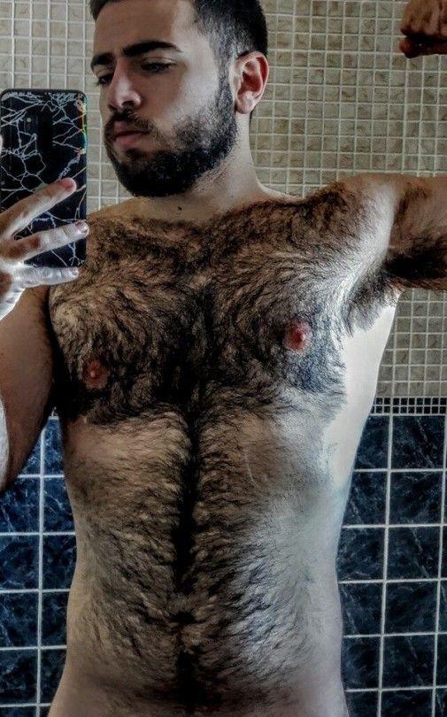 Teen hairy gay 5 short