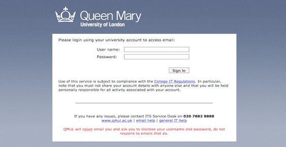 itt tech student portal