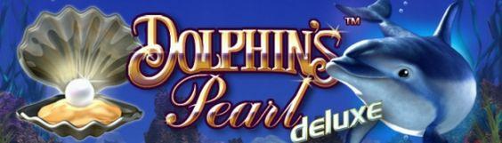 Lust eine Runde abzutauchen? Dann tun Sie dies doch im Novoline Spiel Dolphins Pearl auf http://www.casino-spiele.de/dolphins-pearl.html - Abtauchen, Gewinnen und nebenbei noch 100 € Willkommensbonus sichern!