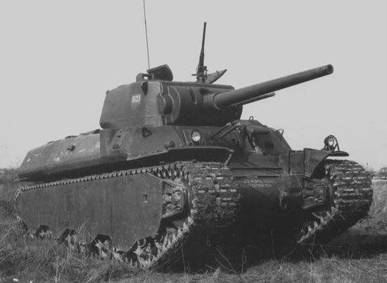 tanks world war and world war ii on pinterest. Black Bedroom Furniture Sets. Home Design Ideas
