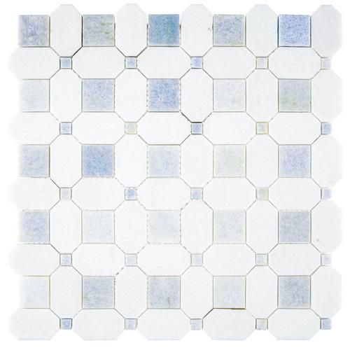 Pin On Tile Flooring