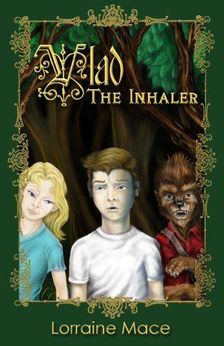 Vlad The Inhaler by Lorraine Mace http://www.amazon.co.uk/dp/0615946526/ref=cm_sw_r_pi_dp_GxAlub0SWW2XC
