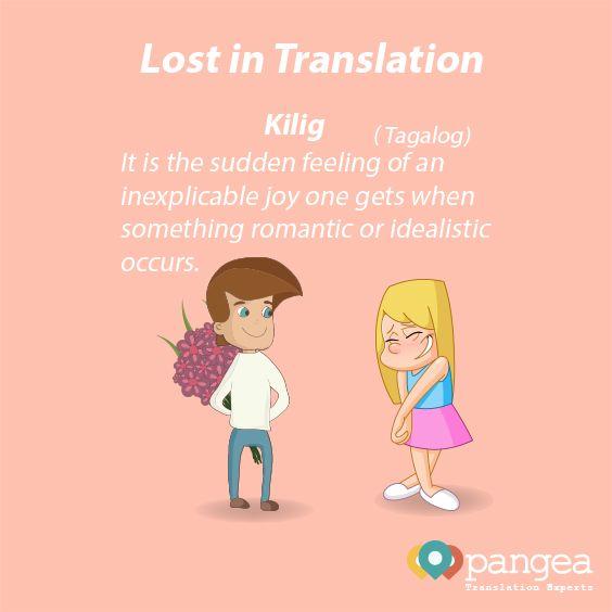 Tagalog to arabic translation