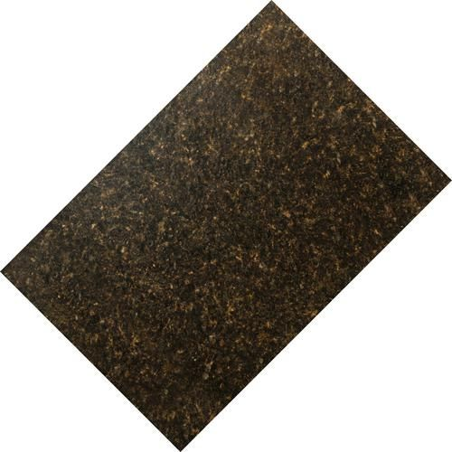Granite Countertop Paint Menards : ... Color Laminate sheet gold flake granite 30
