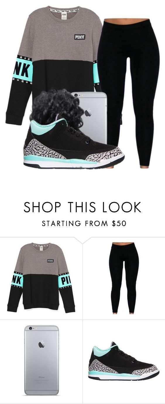 """""""Untitled #236"""" by neca-xoxo ❤ liked on Polyvore featuring Retrò"""