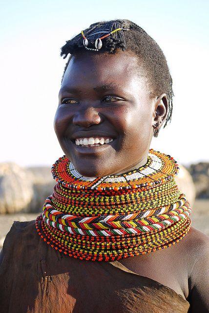 kenyan dating culture