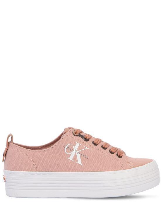 calvin klein shoes womens sale Shop