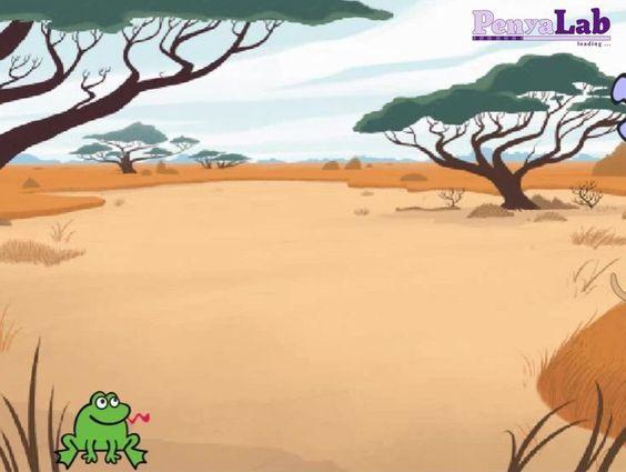 Scratch – Dibuixa una animació