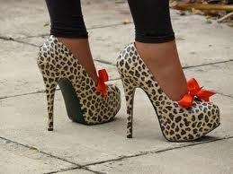my shoes..!! jajaj