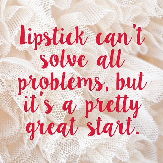 Don't you just love the confidence that comes from a good lip color? It makes you feel like you can conquer the world (or at least your busy schedule). And for long-lasting color, here's a little tip: line your lips, filling in your entire lip with liner, then apply lip color. Lining the whole lip helps set your lip color and keeps it from fading or feathering. So you look lovely from start to finish, no matter what challenges come your way. #SeiBellaCosmetics #SeiBellaTips #SeiBellaStars