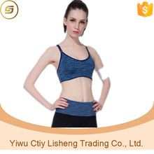 Best price wholesale sports bra for women made of nylon Best Seller follow this link http://shopingayo.space