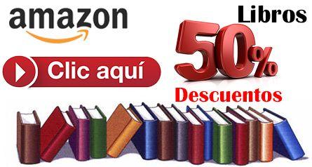 http://ama.zona-latinoamerica.com/amazon-libros/