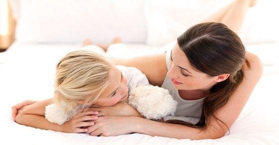 Mách mẹ những hoạt động giúp con thích đọc sách hơn