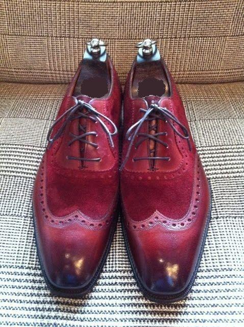 Dress shoes men, Leather dress shoes