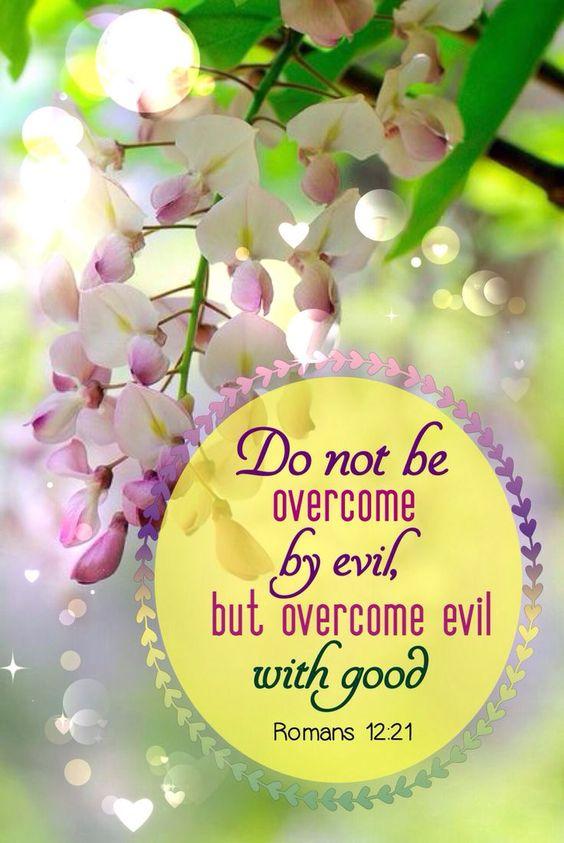Din intelepciunea Sfantului Apostol Pavel