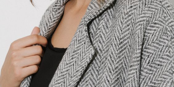 Style Edit: The Grey Cover | The Dreslyn - Shop The Lifestyle: Designer Clothing Online