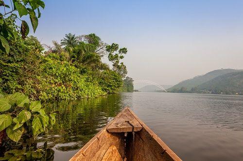 Amazing things to do in Ghana    africa travel, ghana travel.