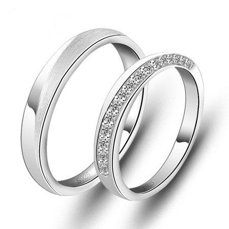 wedding wedding ring matching wedding bands matching wedding rings