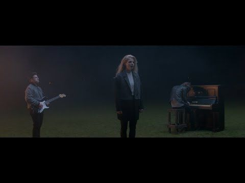 1681 London Grammar Nightcall Official Video Youtube
