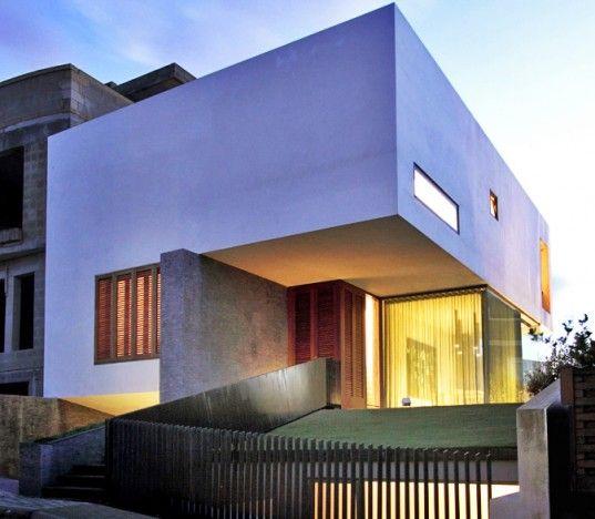 Home interior design malta   Home interiors