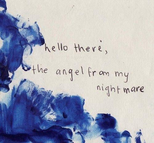 #lyrics #blink182 #imissyou #i #miss #you