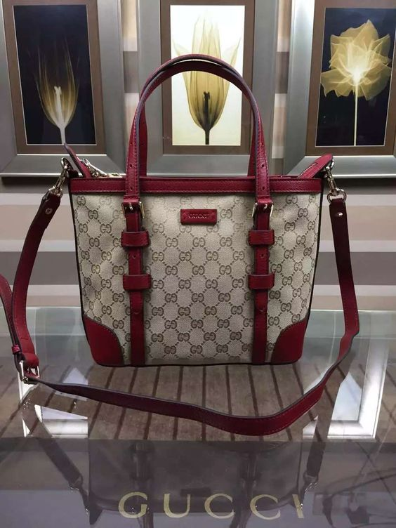 gucci Bag, ID : 23540(FORSALE:a@yybags.com), gucci black leather backpack, what is gucci, gucci genuine leather handbags, gucci name brand handbags, cucci store, gucci ladies backpacks, gucci retailers, gucci designer purse brands, gucci store in md, site oficial da gucci, gucci internet shop, gucci briefcases for sale, who designs gucci #gucciBag #gucci #gucci #online #shop #outlet