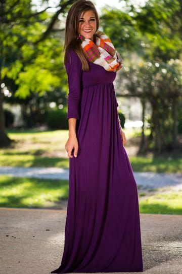 https://www.themintjulepboutique.com/shop/The-Ari-Maxi-Dress-Purple.html