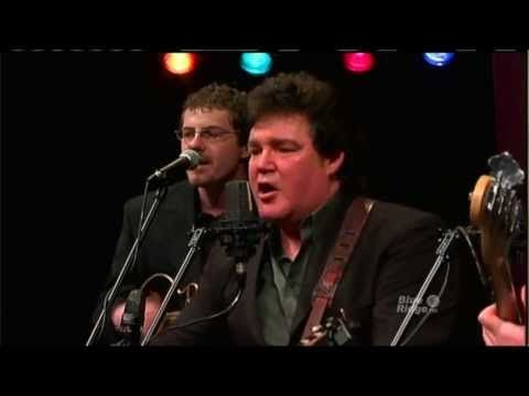 Marty Raybon-Prayer Bells Of Heaven - YouTube