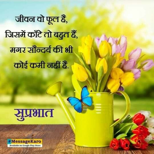 Pin By S R Mehta On Suprabhat Good Morning Images Good Morning