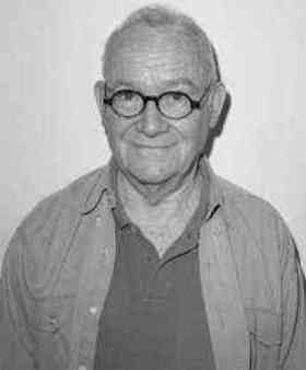 Buck Henry quotes quotations and aphorisms from OpenQuotes #quotes #quotations #aphorisms #openquotes #citation