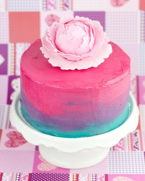 Objetivo cupcake perfecto ains sue o con - Objetivo cupcake perfecto blog ...