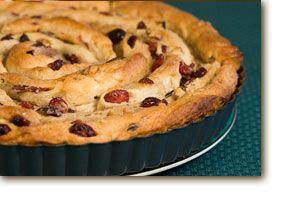 cranberry_walnut_swirl_bread